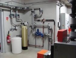 adoucisseur eau domestique Systèmes de purification de leau du robinet