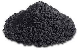 charbon actif filtrant Systèmes de purification de leau du robinet