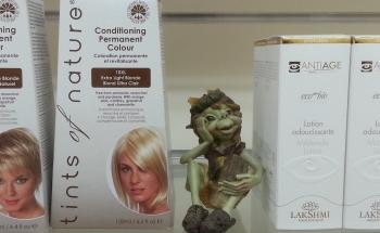 cosmetiques femme teintures capillaires naturelles 2 Cosmétiques Bio Femme