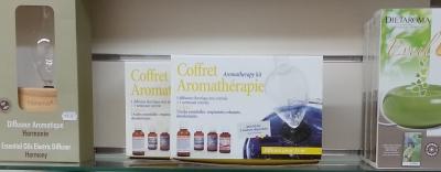 diffuseur huiles essentielles Diffuseurs Huiles Essentielles