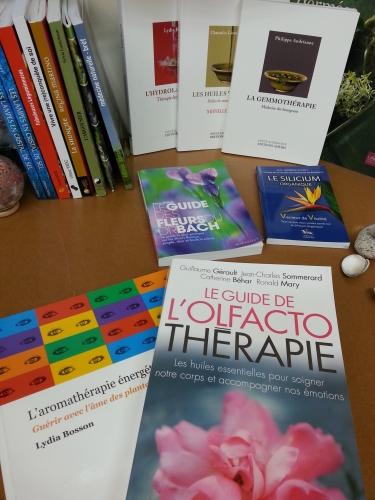 livres-thematiques-naturelles-culture-bio-panier-du-bien-etre