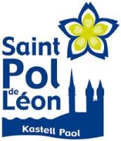 Panier du bien tre boutique bio saint pol de l on 29 for Piscine st pol de leon