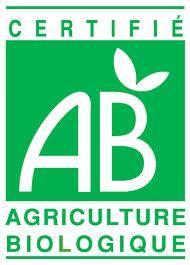 AB  Agriculture Bio, produits bio, consommation bio, normes bio