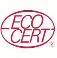 ecocert  Agriculture Bio, produits bio, consommation bio, normes bio