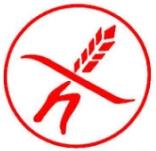 logo-sans-gluten-afdiag