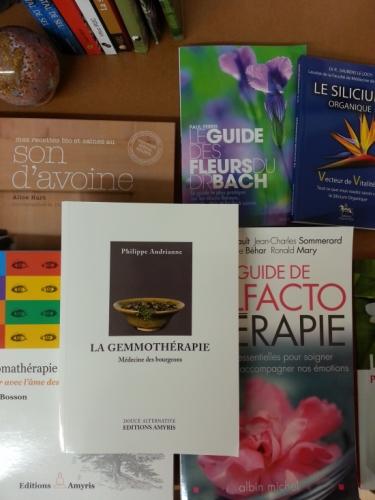offrir-lecture-bio-thematiques-naturelles-panier-du-bien-etre