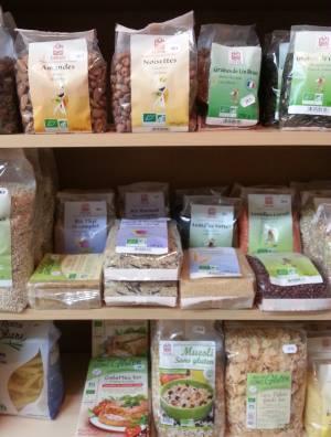 produits biologiques  Agriculture Bio, produits bio, consommation bio, normes bio