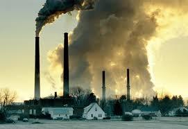 pollution atmospherique metaux lourds Problématique des métaux lourds