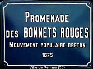ecotaxe-bonnets-rouges