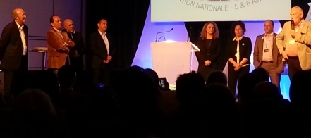 convention-nationale-2014-paris-marketing-relationnel-panier-du-bien-etre