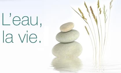 panier-du-bien-etre-convention-purification-eau-domestique-cartis-2014