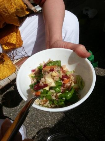 preparer-savourer-alimentation-saine-legumes-fruits-frais