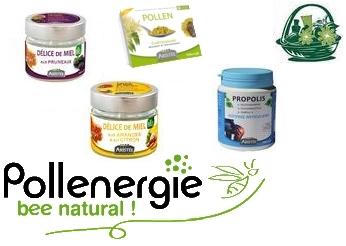 animation-produits-de-la-ruche-pollenergie-panier-bien-etre-st-pol-de-leon-finistere-nord