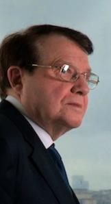 professeur-luc-montagnier-prix-nobel-medecine-2008-specialiste-stress-oxydatif