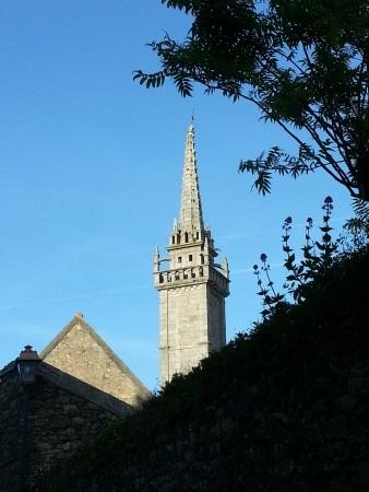 chapelle-saint-joseph-rue-de-la-rive-saint-pol-de-leon-nord-finistere-bretagne