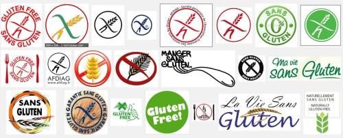epicerie-produits-sans-gluten-panier-du-bien-etre-saint-pol-de-leon-nord-finistere-bretagne