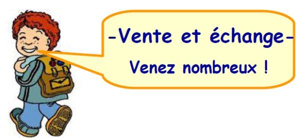 vide-ta-chambre-2014-chapelle-saint-joseph-rue-de-la-rive-saint-pol-de-leon-nord-finistere-bretagne