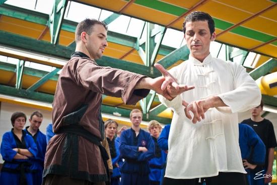 Arts martiaux archives le panier du bien tre for Maitre art martiaux chinois