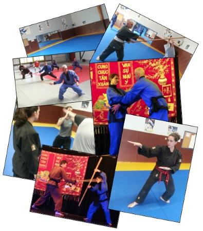 arts-martiaux-traditionnels-kung-fu-shaolin-ju-jitsu-association-phoenix-celtic-santec-finistere-nord-bretagne-2