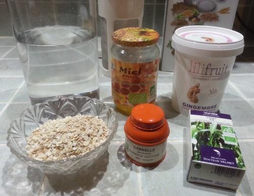 ChufaMix-outil-preparer-vos-boissons-vegetales-avec-fruits-secs-cereales-graines-herbes-panier-bien-etre-boutique-bio-finistere-nord-st-pol-de-leon-2