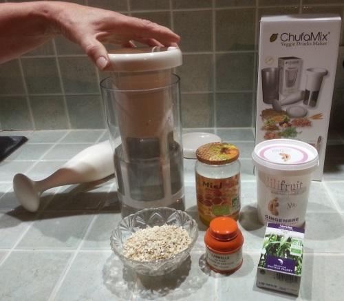 ChufaMix-outil-preparer-vos-boissons-vegetales-avec-fruits-secs-cereales-graines-herbes-panier-bien-etre-boutique-bio-finistere-nord-st-pol-de-leon-3