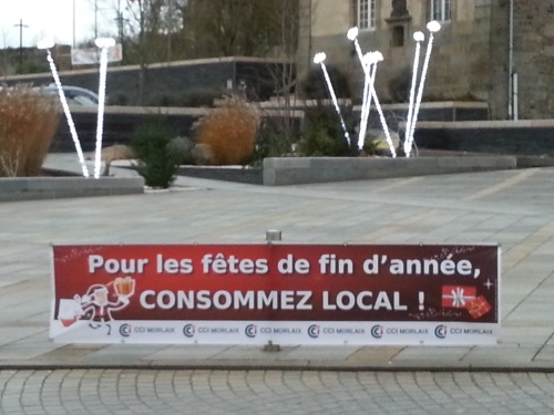 consommez-local-initiatives-2014-CCI-morlaix