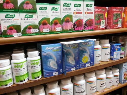 produits-naturels-renforcer-immunite-panier-bien-etre-st-pol-de-leon-finistere-nord-bretagne-3
