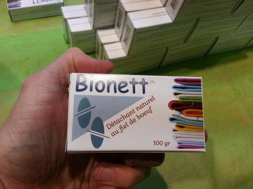 savon-bionett-detachant-naturel-panier-du-bien-etre-finistere-bretagne-2