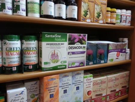 produits-naturels-detoxifiant-organisme-panier-du-bien-etre-st-pol-de-leon-finistere-bretagne-1
