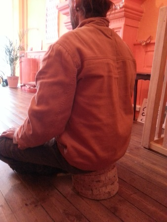 tabourets m ditation naturels si ges m ditation naturels briques de yoga en li ge. Black Bedroom Furniture Sets. Home Design Ideas