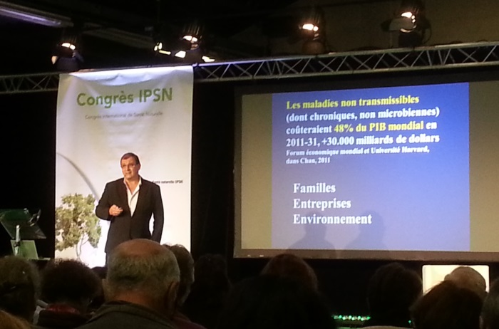 congres-international-sante-naturelle-octobre-2015-parc-floral-paris-panier-bien-etre-st-pol-de-leon-finistere-4