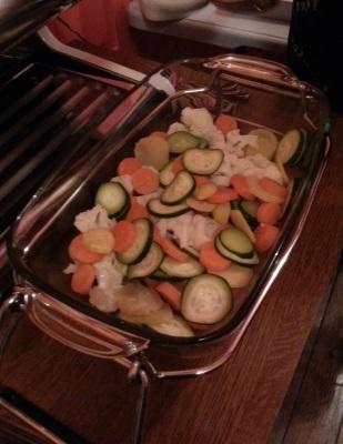 Alimentation archives le panier du bien tre - Cuisine basse temperature philippe baratte ...