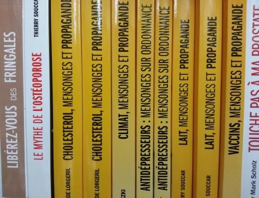 editions-thierry-souccar-finistere-informer-nutrition-sante-naturelle-panier-bien-etre-st-pol-de-leon-finistere-nord-bretagne-3