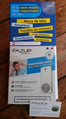 idees-cadeaux-naturels-fazup-se-proteger-des-ondes-electromagnetiques-panier-du-bien-etre-st-pol-de-leon-finistere-1