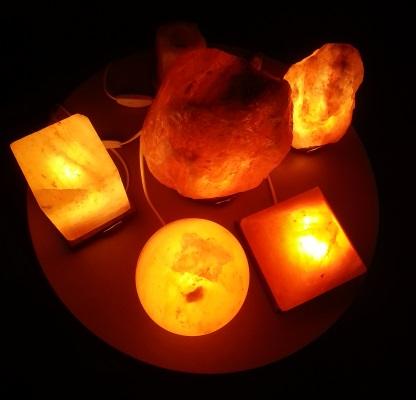 idees-cadeaux-naturels-lampes-cristal-de-sel-copperson-panier-du-bien-etre-st-pol-de-leon-finistere-1