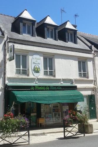 Boutique bio produits di t tiques naturels for Domon st eustache heure d ouverture