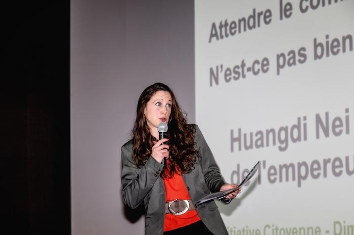 initiative-citoyenne-sacrifies-des-ondes-linky-compteurs-communicants-panier-du-bien-etre-majestic-finistere-12