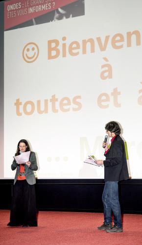 initiative-citoyenne-sacrifies-des-ondes-linky-compteurs-communicants-panier-du-bien-etre-majestic-finistere-16