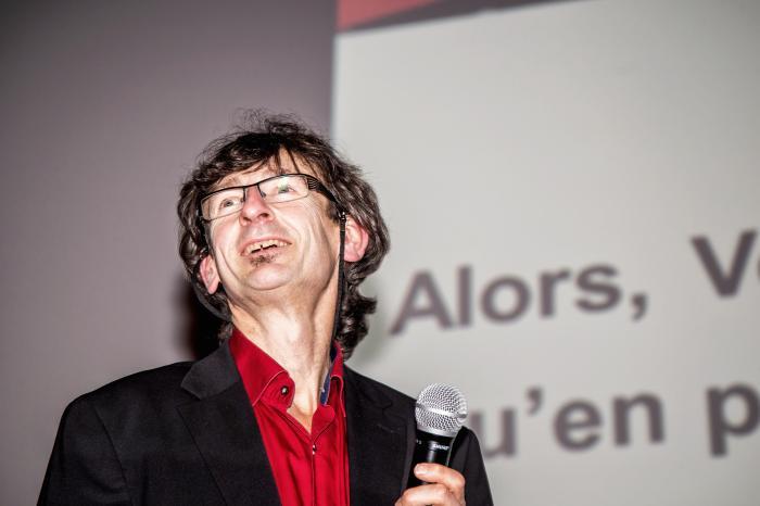 initiative-citoyenne-sacrifies-des-ondes-linky-compteurs-communicants-panier-du-bien-etre-majestic-finistere-31