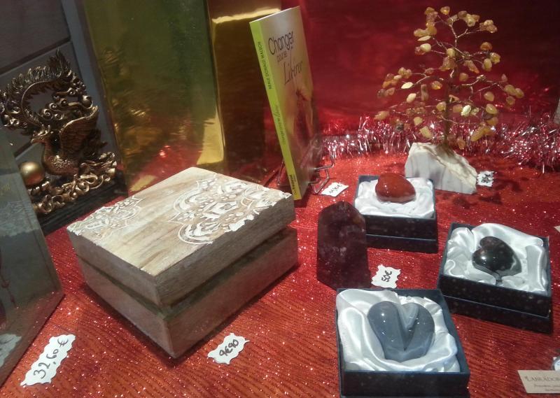 cadeaux-noel-cadeaux-naturels-paniers-cadeaux-fetes-noel-panier-du-bien-etre-centre-ville-st-pol-de-leon-pays-morlaix-finistere-2