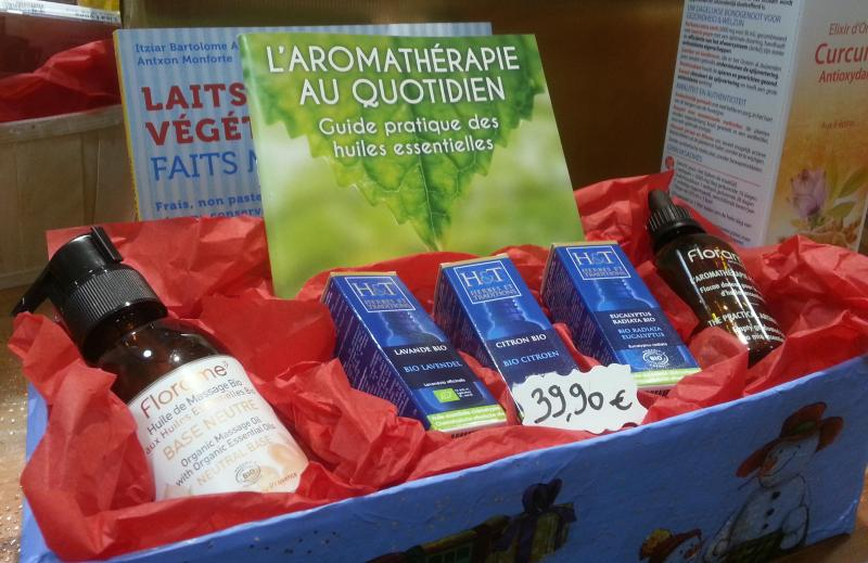 cadeaux-noel-cadeaux-naturels-paniers-cadeaux-fetes-noel-panier-du-bien-etre-centre-ville-st-pol-de-leon-pays-morlaix-finistere-8