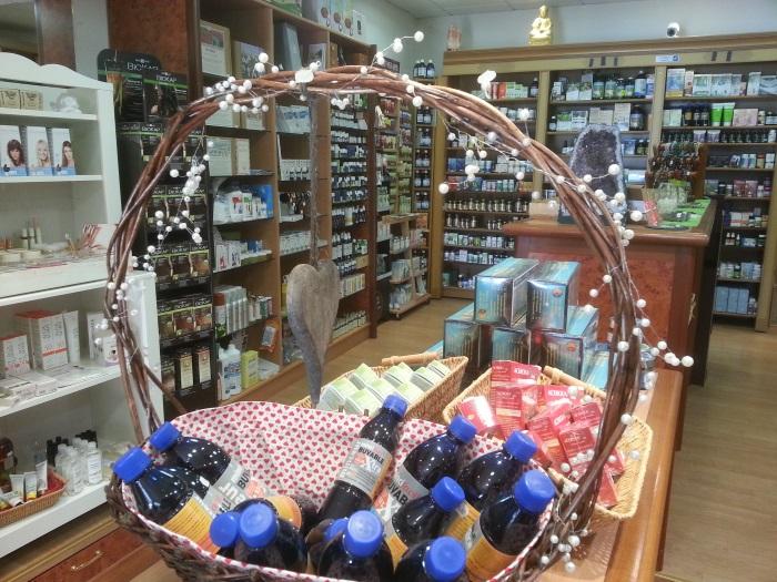 boutique-produits-naturels-bio-panier-du-bien-etre-3-rue-au-lin-saint-pol-de-leon-finistere-nord-bretagne-1