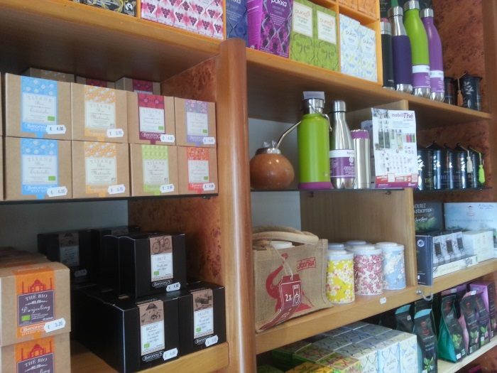boutique-produits-naturels-bio-panier-du-bien-etre-3-rue-au-lin-saint-pol-de-leon-finistere-nord-bretagne-10