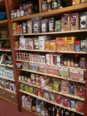 boutique-produits-naturels-bio-panier-du-bien-etre-3-rue-au-lin-saint-pol-de-leon-finistere-nord-bretagne-2