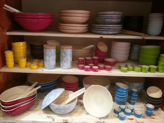 boutique-produits-naturels-bio-panier-du-bien-etre-3-rue-au-lin-saint-pol-de-leon-finistere-nord-bretagne-3