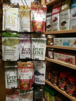 boutique-produits-naturels-bio-panier-du-bien-etre-3-rue-au-lin-saint-pol-de-leon-finistere-nord-bretagne-4