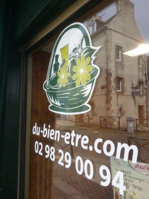 boutique-produits-naturels-bio-panier-du-bien-etre-3-rue-au-lin-saint-pol-de-leon-finistere-nord-bretagne-8