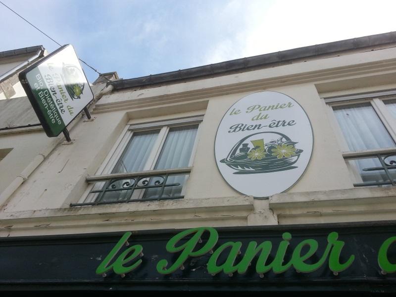 boutique-produits-naturels-bio-panier-du-bien-etre-3-rue-au-lin-saint-pol-de-leon-finistere-nord-bretagne-9
