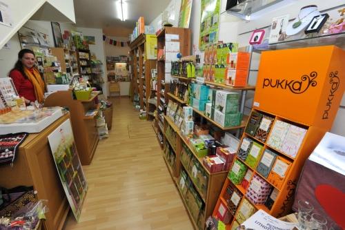 boutique-conseils-produits-naturels-panier-du-bien-etre-st-pol-de-leon-29-finistere-nord-bretagne-3