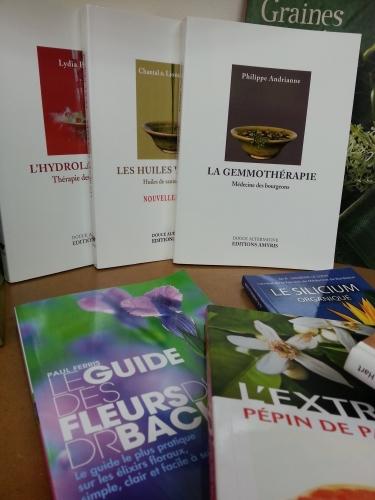 apprendre-par-lecture-bio-thematiques-naturelles-panier-du-bien-etre